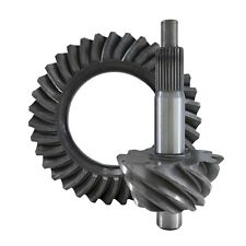 Differential Ring and Pinion Rear Yukon Differential 24108