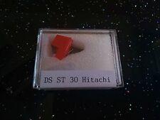 Hitachi DS-St 30, atn 71, Marantz 500 s abtastnadel stylus una réplica replica