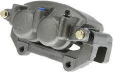 Centric Parts 141.58008 Front Left Rebuilt Brake Caliper With Hardware