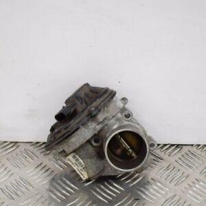 Ford Focus Mk2 Throttle Body VR2S6U-9E927-FC 1.6 Petrol 74KW 2008
