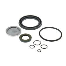 Centric Parts Disc Brake Caliper Repair Kit P/N:143.69001