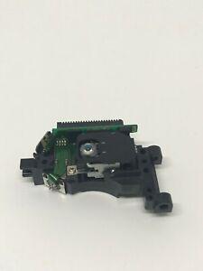 Teac Esoteric / DV-60 / SA-10 / SA-60 / SZ-1 / UZ-1 / X-03 Lasereinheit NEU!