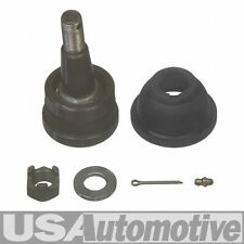 Inferior Rótula Chevrolet GMC C20 C30 C25 C2500 C35 C3500 1971-86