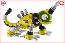 DinoTrux CMX40 Reptool Revvit Action Figurine