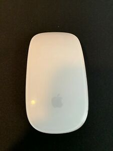 Apple A1296 (MB829LLA) Wireless Magic Mouse - used