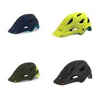Giro MONTARO MIPS Fahrradhelm verschiedene Farben Größe S 51-55cm; M 55-59cm