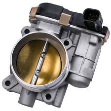 Throttle Body For Saturn Aura V6 3.5L 2007-2008 12577029 12609500