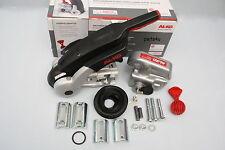 Antischlingerkupplung ALKO AKS 3004  Safety 3er-pack inkl. Safety auch BPW Knott