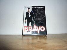 Bravo (DVD, 2001)