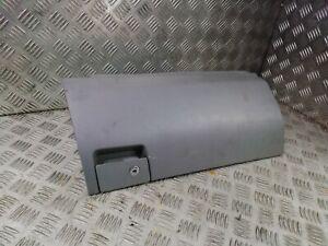 Mercedes Sprinter 2006-10 Glove BOX  A9066800691