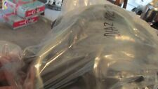 NOS 1971 1972 FORD GALAXIE LTD COUNTRY SQUIRE AIR CONDITIONING ACCUMULATOR W LIN