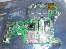 AS IS 0PP385 Genuine Dell Inspiron 1525 Motherboard System Board - PP385