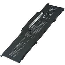 Batteria 7,2-7,4V 5200mAh per Samsung 900X3C / NP900X3C