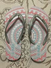 Thongs From Rubi Shoes Size 38 (7)