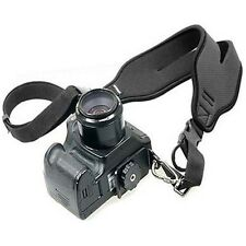 Quick Neck Shoulder Strap fit CANON Rebel EOS T4i T3i T2i T1i Xs Xsi DSLR Camera