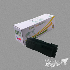 Black Toner Compatible With Kyocera Mita TK1142 FS-1135MFP 1T02ML0US0 TK-1142