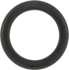 Engine Timing Cover Seal Mahle 67723