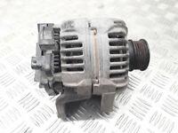 Lichtmaschine für Opel Astra H Corsa D Meriva 1.0 1.2 1.4  120A 0124425057  NEU