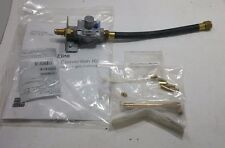 Gas Grill Natural Gas Conversion Kit Part #: 850150