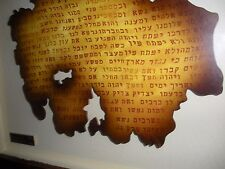 Dead Sea Scrolls ISAIAH 53 Tetragrammaton  OT &  NT Watchtower Research Jehovah