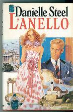 STEEL DANIELLE L'ANELLO CDE 1988