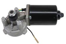 Reversible Electric Gear Motor 12v Gearmotor Dc 12vdc