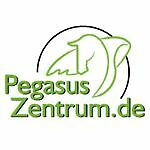 PegasusZentrum - Heilpraktiker