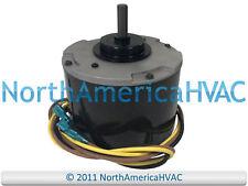 5KCP29DCA023S - GE Genteq Condenser Fan Motor 1/6 HP 208-230v