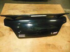 Jdm Subaru Wrx Sti Spoiler Trunk Lid Brake Light GDB STI Spoiler