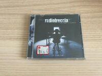 Ligabue _ Radiofreccia Le Canzoni _ CD Album _ 1998 Wea
