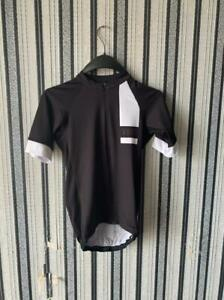 Void Cycling Jersey Size Small Short Sleeve
