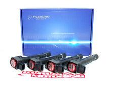 OKADA PLASMA DIRECT IGNITION COIL AP1 AP2 S2000 F20 F22
