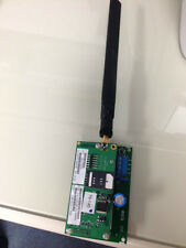NX-591E-GSM UTC NETWORX INTERLOGIX GE SECURITY CADDX ALARM.COM SIMON XT, XTI