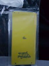 LG G5 H830 F700S H960 Battery 2800 mAh Batery Batterie Bateria BL-42D1F OEM