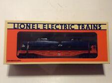 Lionel O-GAUGE:Lionel Line Flatcar with Automobiles  6-16933 MIB