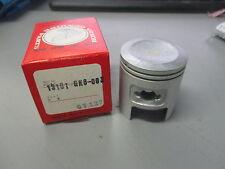 NOS Honda Piston 1984 NQ 50 NQ50 13101-GK8-003 Standard