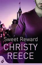Sweet Reward by Christy Reece (Paperback, 2013)