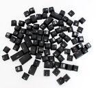 SINGLE Original Replacement Key Cap for Razer BlackWidow Mechanical Keyboard