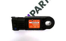 Renault Trafic Vivaro Primastar 2.0 Air Manifold Pressure Map Sensor 8200685363
