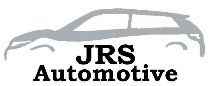 JRS Automotive