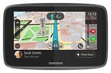 Navigatori portatili TomTom GO per l'auto