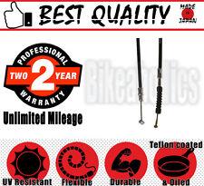 Premium Quality Clutch Cable- KTM LC4-E 640 - 2002