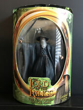 GANDALF Figure from Lord Of The Rings Fellowship Of The Ring - NEW MIP 2001