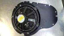 LAND ROVER DISCOVERY MK4 (LA) SUBWOOFER SPEAKER XQA500130