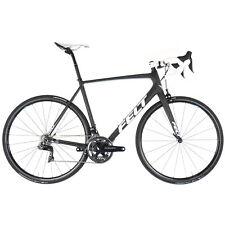 2019 Felt FRD Carbon RIM Road Bike// Shimano Dura Ace 9150 Di2 // 58cm //13.5LBS