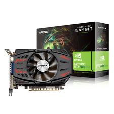 ARKTEK Geforce NVIDIA GTX750 Ti 2GB DDR5 128Bit PCI-E Video Card HDMI DVI VGA