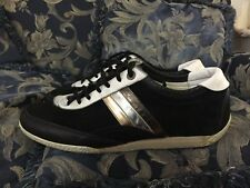 Dolce and Gabbana Heritage size 8 mens