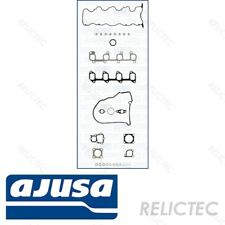 Cylinder Head Gasket Set Toyota:AVENSIS,CALDINA,GAIA,PICNIC,CORONA 04112-64272