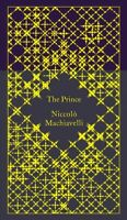 Prince, Hardcover by Machiavelli, Niccolo; Parks, Tim (TRN); Bickford-Smith, ...