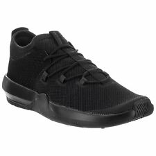 d1066810be2cf Shoes Nike Jordan Express Men s Trainers Premium EUR 44 Black 897988-011